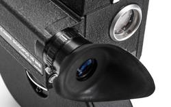 Canon Scoopic 16 MS - 31