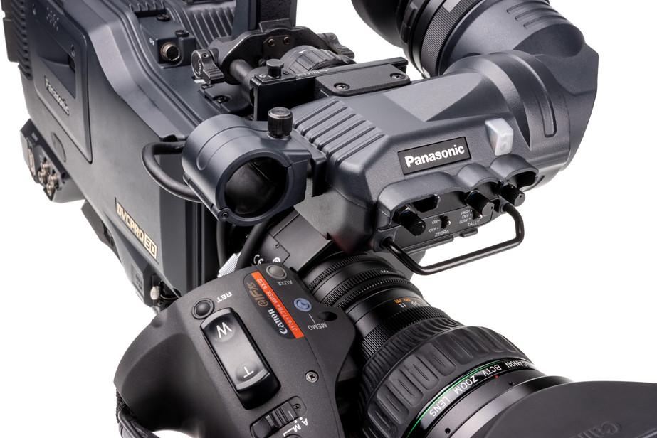 Panasonic AJ-SDC905E - 8.jpg