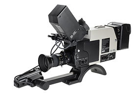 Sony DXC-1800P - 1.jpg