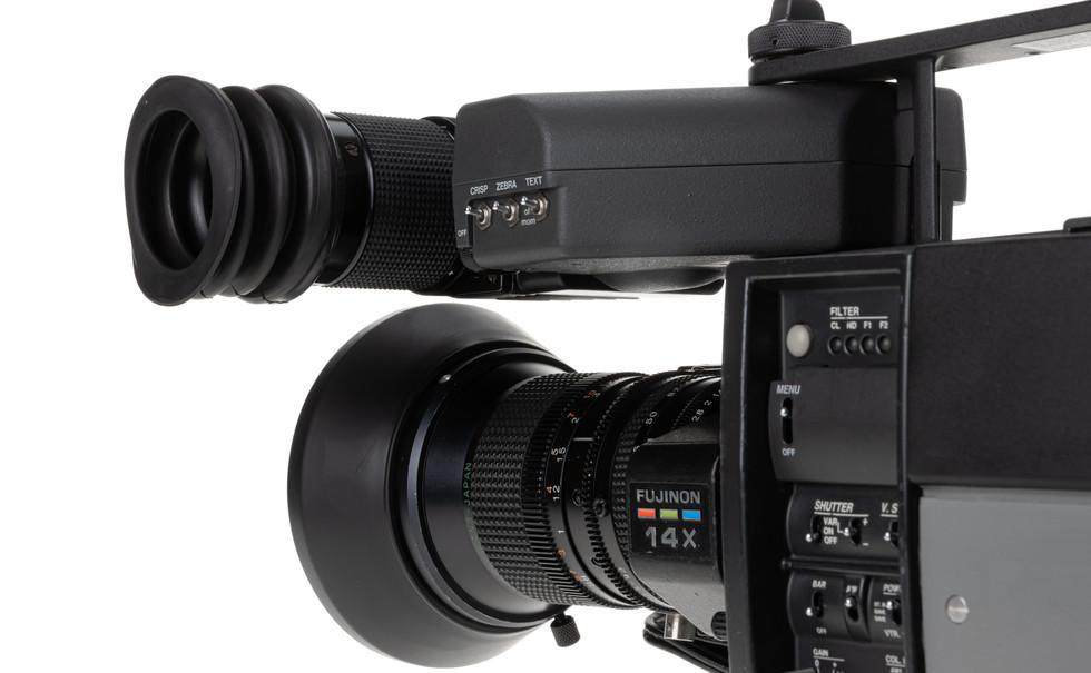 BTS LDK 90 Triax - 5.jpg