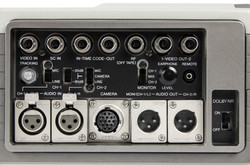 Sony BVU-150P - 4
