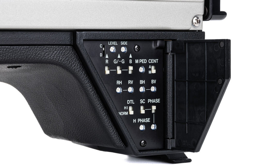 Ikegami ITC-735 - 1.jpg