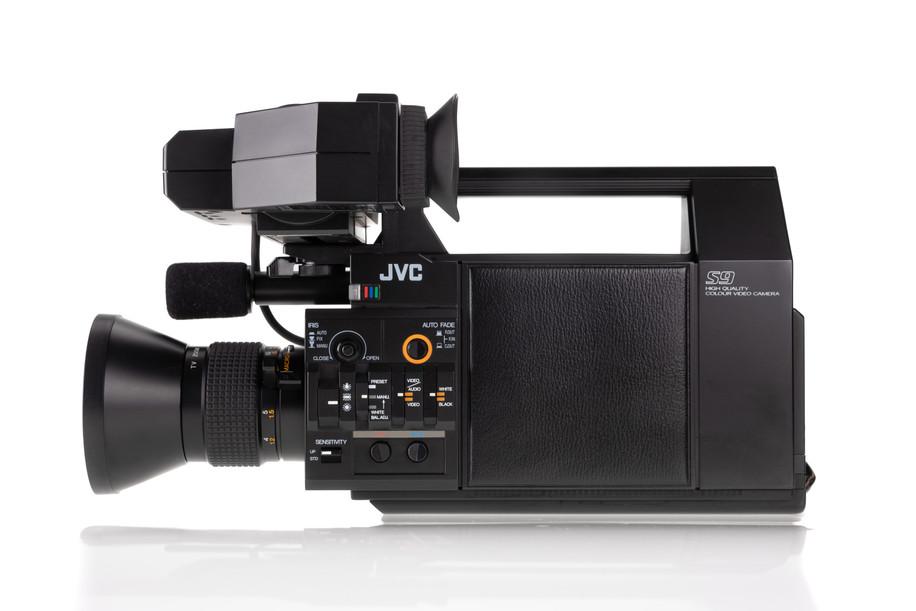 JVC GX-S9E - 2.jpg