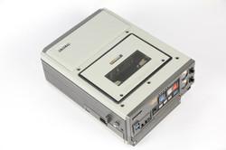 Sony BVU-150P - 11