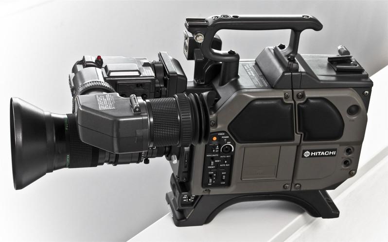 Hitachi Z-ONE - AE-K -  01