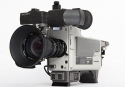 Sony DXC - M3AP -  (5 von 15)