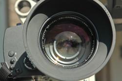 Sony DXC-6000P-11