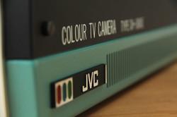 JVC CH-1800E -  (9 von 14)