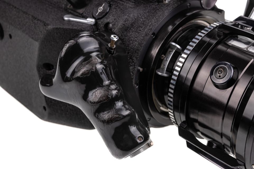 Arriflex 16BL - 12.jpg