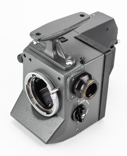 Cinema Products GSMO - 09