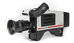 Panasonic WVP-777 -  (8 von 13)