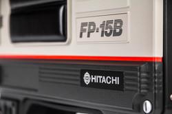 Hitachi FP-125E - web -9