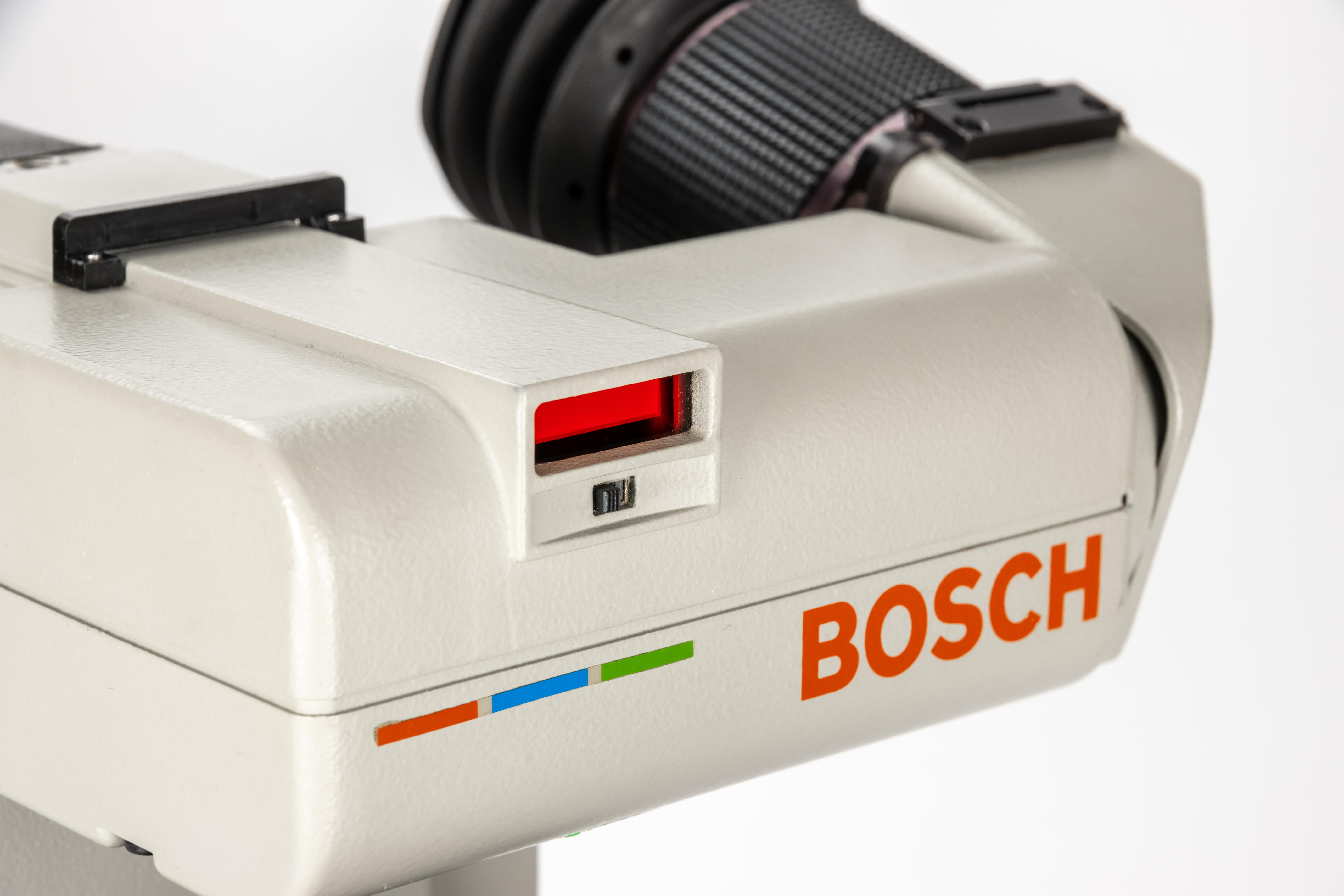 Bosch KCB-1 -10