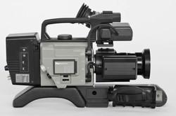 Panasonic WF- F15E (2 von 4)