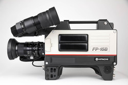 Hitachi FP-125E - web -7