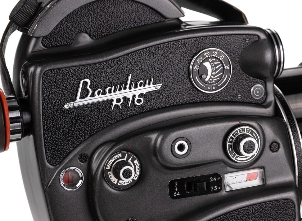 Beaulieu R16 - 2.jpg