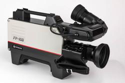 Hitachi FP-125E - web -1