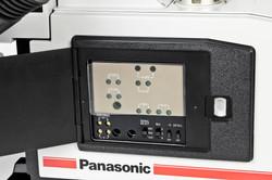 Panasonic WVP-777 -  (3 von 2)