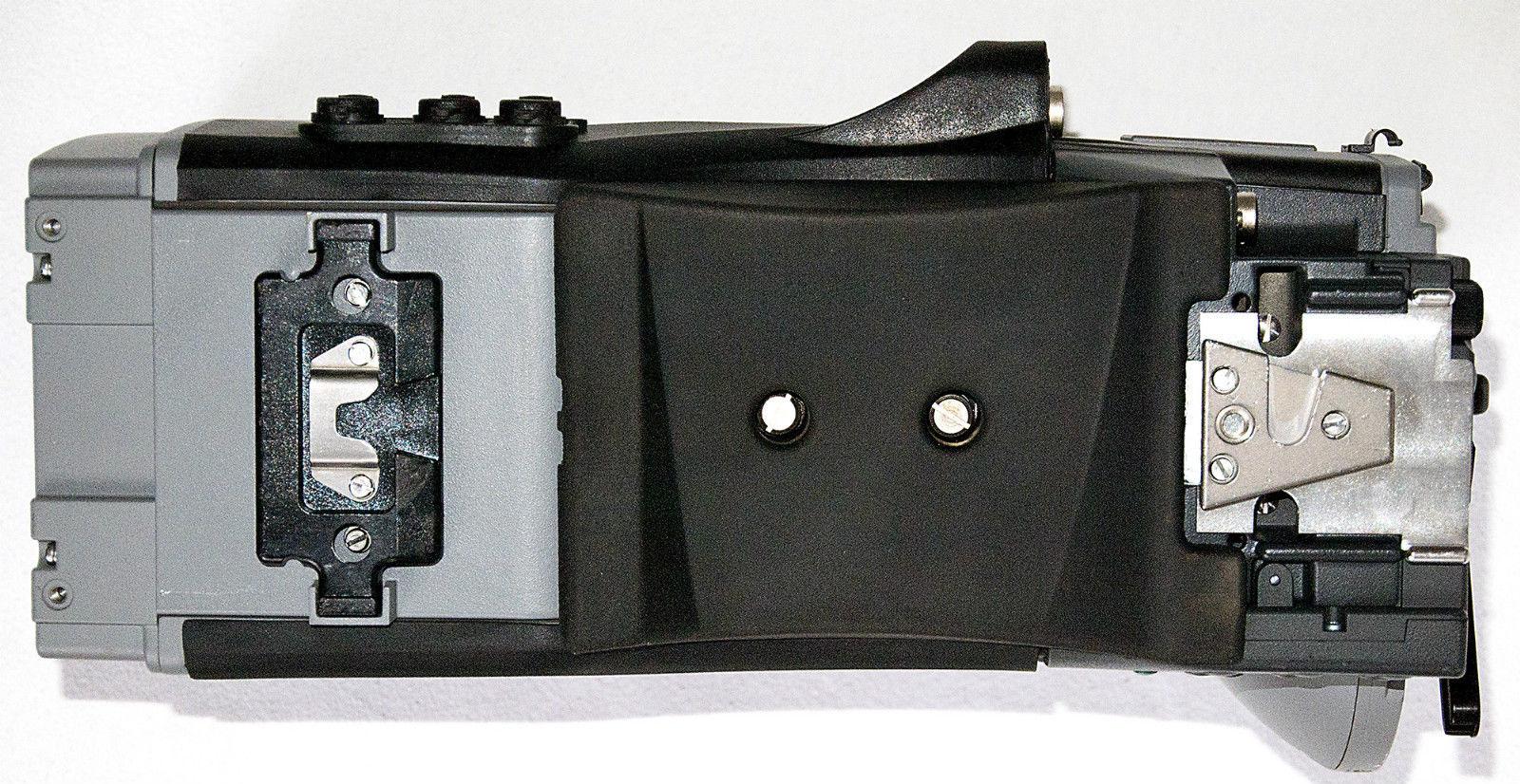 PS25 - 6