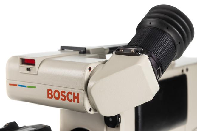 Kopie von Bosch KCF-1 - 7.jpg