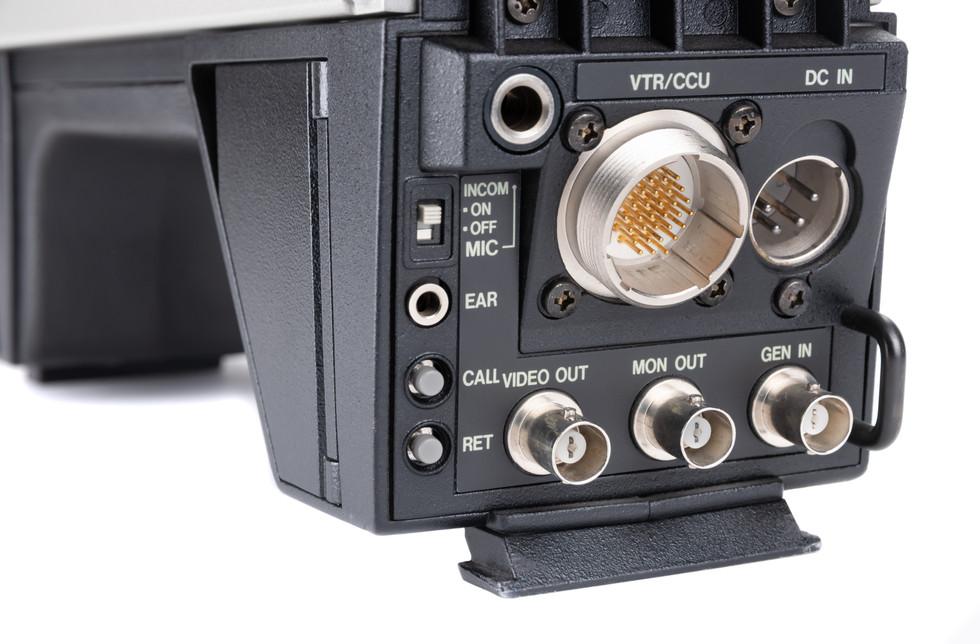 Ikegami ITC-735 - 4.jpg