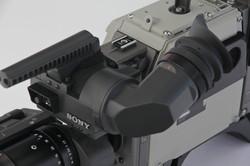 Sony BVP-30P (1 von 2)