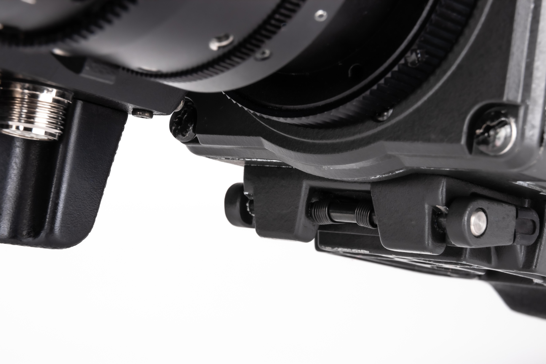 Sony BVP-110P - 13