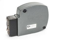 Cinema Products GSMO - 12