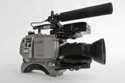 Panasonic WV-F250 (3 von 5)