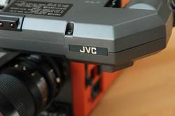JVC KY-1900E -  (11 von 11)