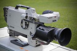 Sony BVP-330P -  (3 von 24)