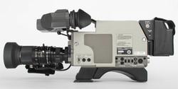 Sony DXC-1820P -  (3 von 9)