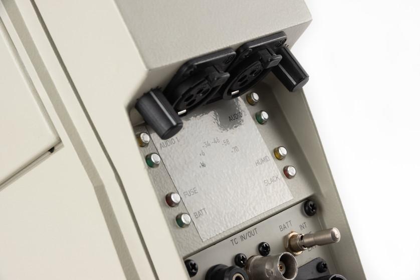 Bosch BCF - 5.jpg