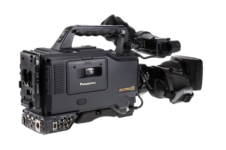 Panasonic AJ-SDC905E - 9.jpg