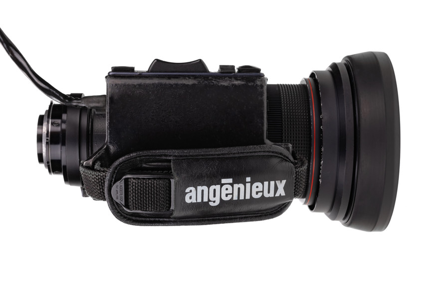 Angenieux T14x9 B1 ESM - 4.jpg