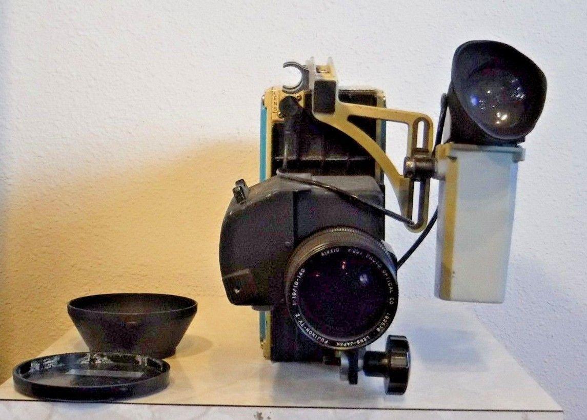 RCA TK76B - Anbieterbilder - 8