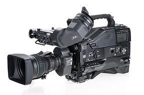 Sony DVW-970P -1.jpg