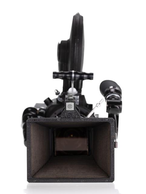 Arriflex 16BL - 6.jpg.jpg