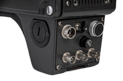 Hitachi FP-125E - web -10