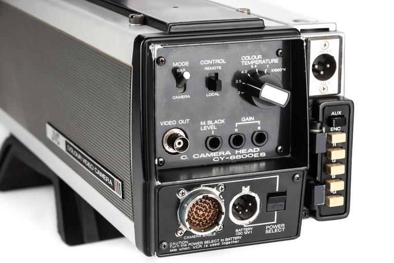 JVC CY-8800ES - 8.jpg