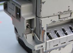 Sony BVP-330P -  (9 von 24)