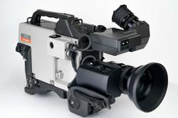 JVC KY-320E - web -5