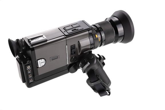Canon 1014XL-S - 2.jpg