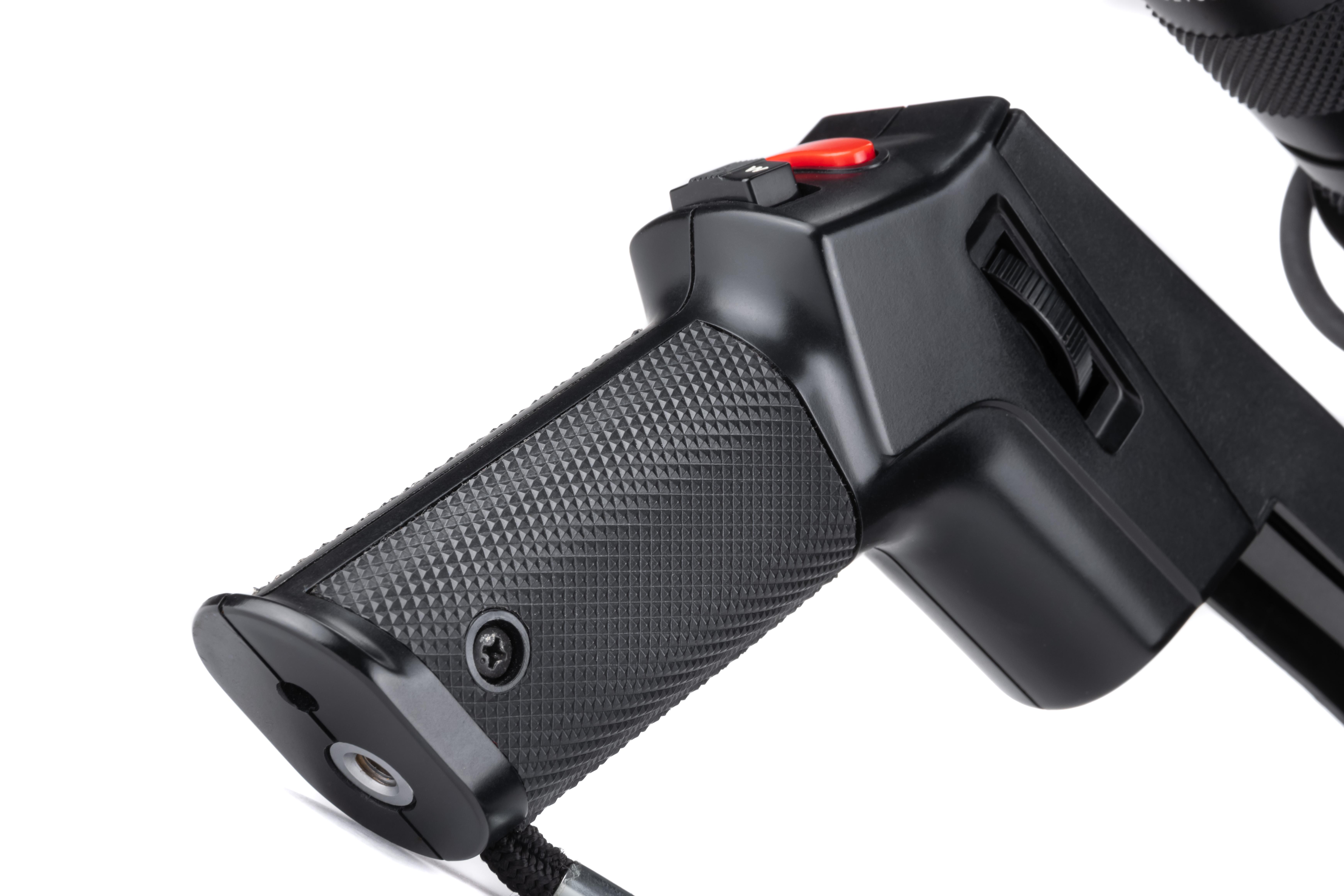 Hitachi VK-C2000E - 6