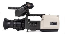 Sony BVP-110P -03