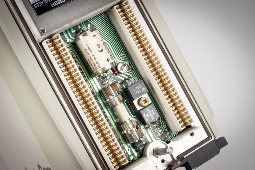 Bosch BCF - 6.jpg