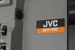 JVC BY-110E (6 von 6)