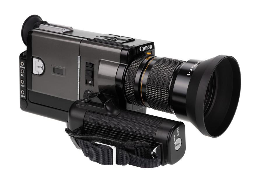 Canon 1014XL-S - 4.jpg