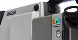 Sony DXC-1820P -  (8 von 9)