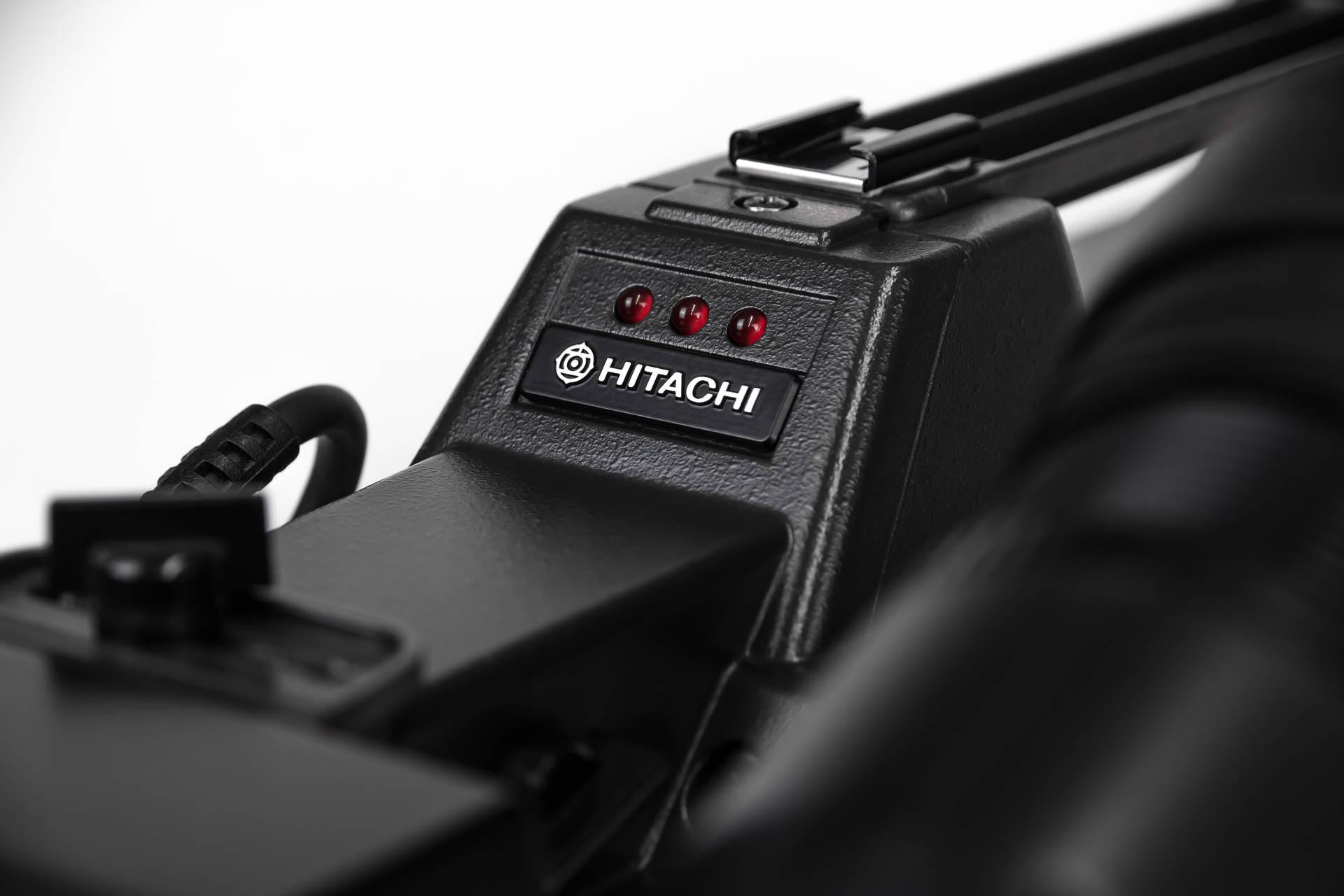 Hitachi FP-125E - web -5